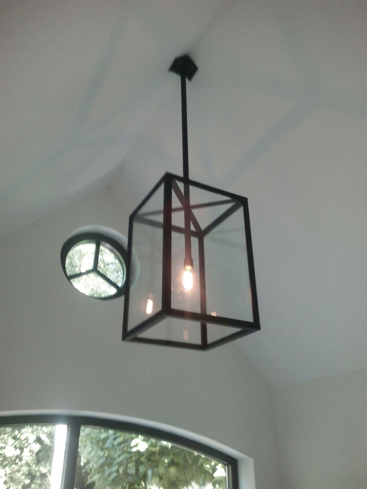 zwart-stalen-lamp