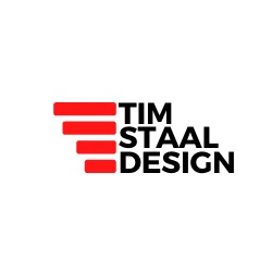 Tim Staal Design